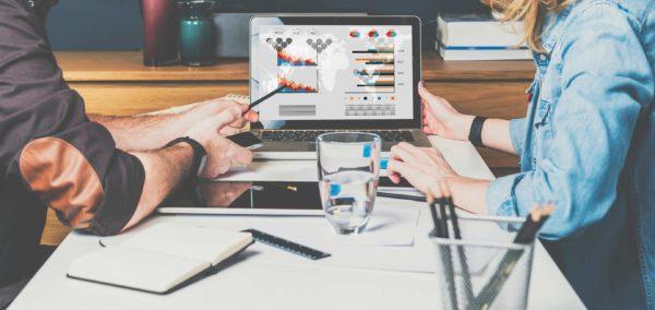 Corporate Volunteering The Measurement Framework You Need