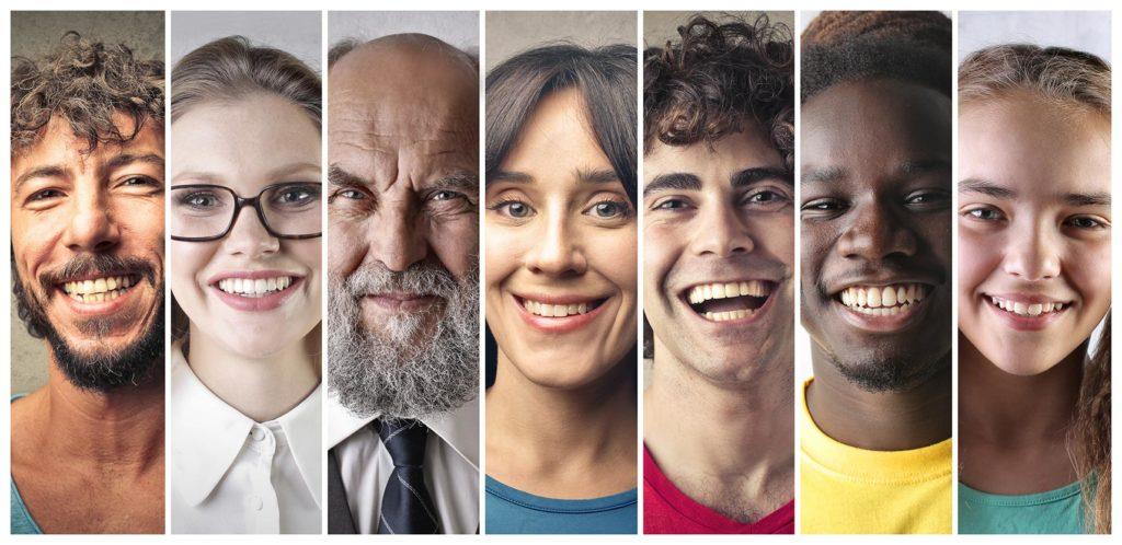 4 Reasons to Adopt the Transformative Volunteering Method