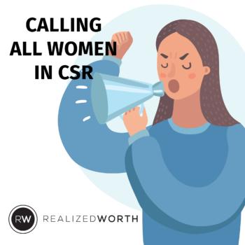 women-csr