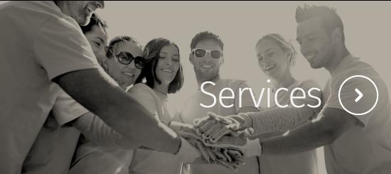 CSR Consultancy Services