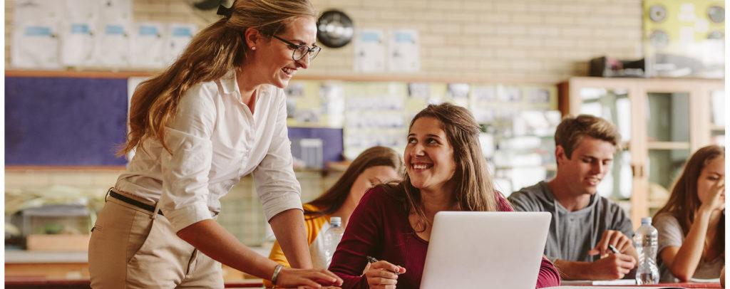 What is Skills-Based Volunteering?