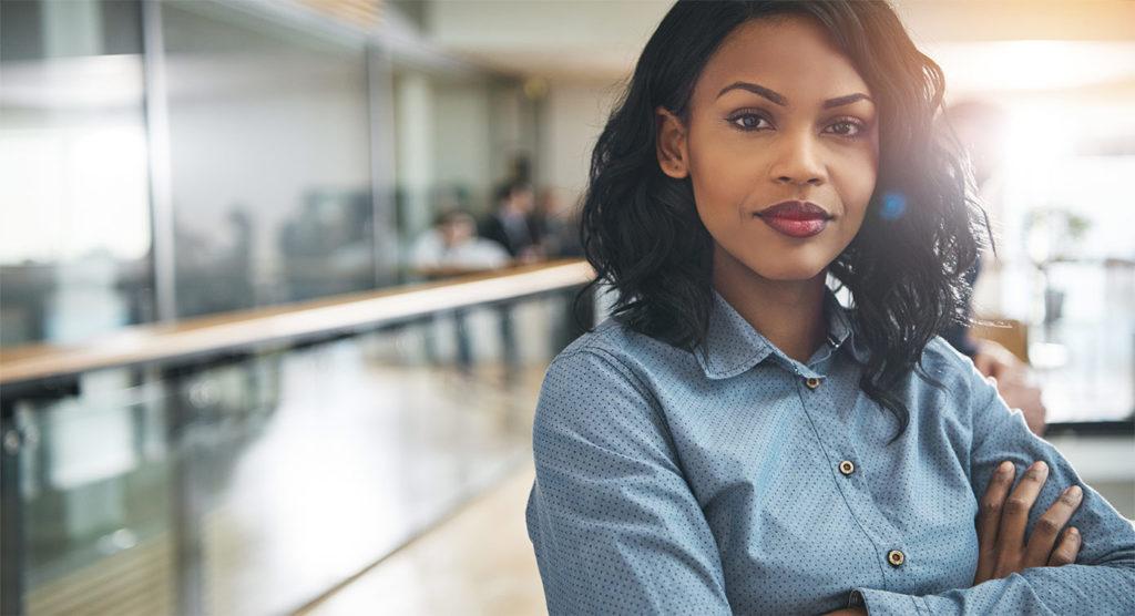 Business Case #1: Employee Volunteering Creates Employee Engagement