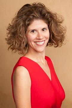 Jennifer C. Loftus